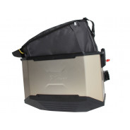 Hepco & Becker Xceed Inner Bag
