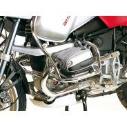 Hepco & Becker Crash Bar BMW R 1150 GS (chrome)