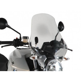 GIVI Airstar Windscreen BMW R 1200 R (2006-2010)