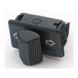 P&W Turn Signal Switch for Installation in Quad Valve