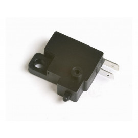 P&W Stop Light Switch various Honda / Kawasaki