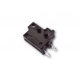 P&W Stop Light Switch (front) various Yamaha (255)