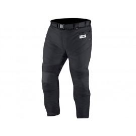 iXS Pantalón de moto Enak Caballero (negro)