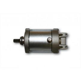 motoprofessional Starter Honda CBR 600 FS / CBR 900 RR / VTR 1000 F / CBR 1100 XX