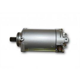 motoprofessional Starter Suzuki VS 700/750/800 VL / VZ / VX 800