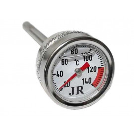 JMT Oil Temperature Gauge (20x25mm) Pin 66mm