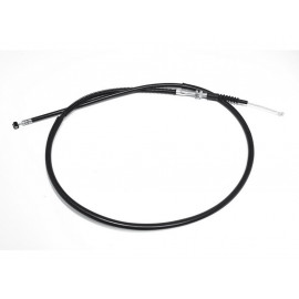 P&W Clutch Cable Yamaha XV 535 +15cm