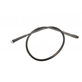 P&W Speedometer Cable Honda CBX 550 F