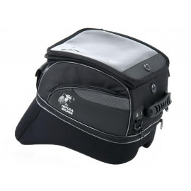 Hepco & Becker Street Enduro Lock-It Tank Bag