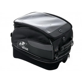 Hepco & Becker Street Tourer XL Lock-It Tank Bag