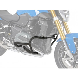 Hepco & Becker Crash Bar BMW R 1200 R (2015-)