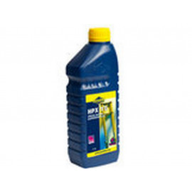 Putoline HPX 10 Front fork oil synthetic (1 Liter)