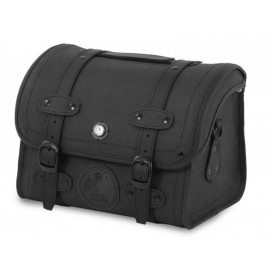 Hepco & Becker Rugged Smallbag (black)