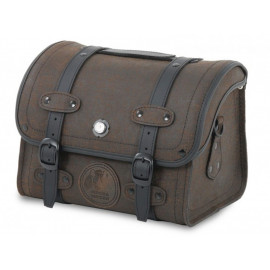 Hepco & Becker Rugged Smallbag (brown)