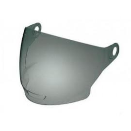 Nolan N43 / N43E / N43 Air / N43E Air Motorcycle Helmet Visor (tinted)
