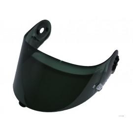 X-Lite X802 / X702 / X603 Motorcycle Helmet Motorcycle Helmet Visor (tinted)