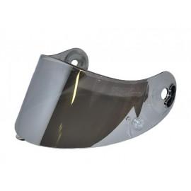 X-Lite X802 / X702 / X603 Motorcycle Helmet Motorcycle Helmet Visor