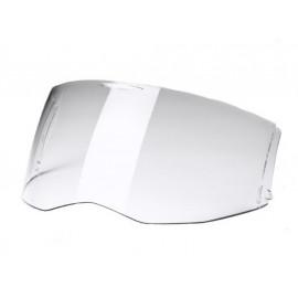 Shark Evoline Series 1 / Series 2 / Series 3 Motorcycle Helmet Visor