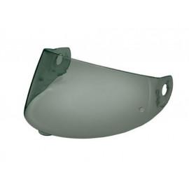 Nolan N33 Motorcycle Helmet Visor (tinted)