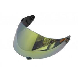 Shark S600 / 650 / 700 / 800 / 900 Openline Motorcycle Helmet Visor
