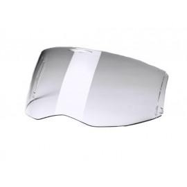 Shark Evoline Serie 1 / Serie 2 / Series 3 Motorcycle Helmet Visor (tinted)