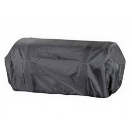 Hepco & Becker Handbags Rain Cover