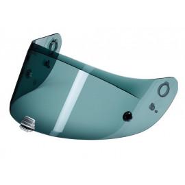 HJC R-PHA 10 Plus Motorcycle Helmet Visor (tinted)