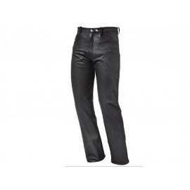 Held Chace Motorcycle Pants (black)