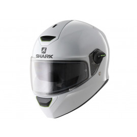 Shark Skwal Blank Full Face Helmet