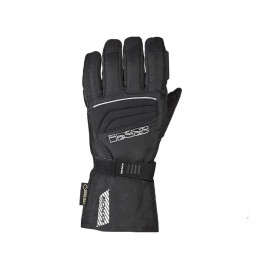 IXS Sonar Motorcycle Gloves Lady (black)