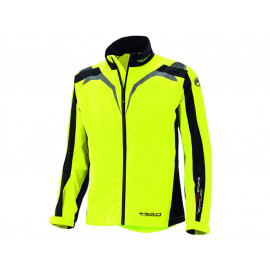 Held Rainblock Top Rain Jacket Unisex (yellow)