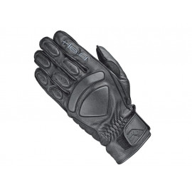 Held Emotion Evo Motorcycle Gloves (black)