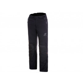 Rukka Elas GTX Motorcycle Pants (black)