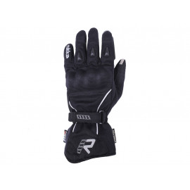 Rukka Virve Lady GTX Motorcycle Gloves (black)