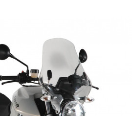 GIVI Windscreen incl. Bracket BMW R 1200 R (2006-2010)
