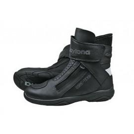 Daytona Botas de moto Arrow Sport GTX (negro)