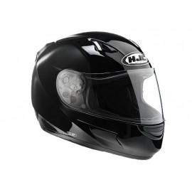 HJC CL-SP Big Size Full Face Helmet