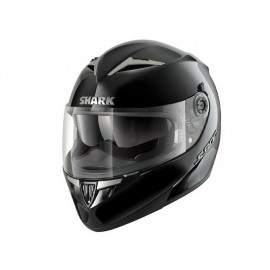 Shark S900 Comfort Prime Gloss Full Face Helmet