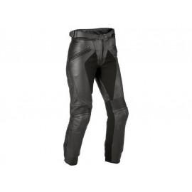 Dainese Pantalón de moto Pony C2 Dama (negro)