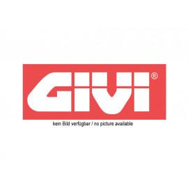 GIVI H10.4 AIR Rain Cover