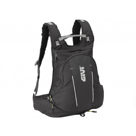 GIVI Easy Bag Backpack (black)