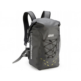GIVI EA121 Easy Bag Backpack (18 Liter)