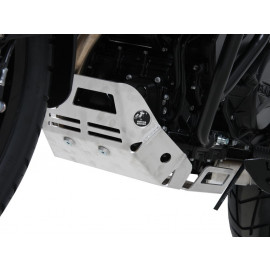 Hepco & Becker Skid Plate BMW F 800 GS Adventure