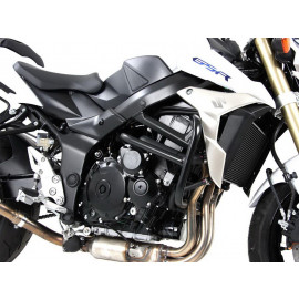 Hepco & Becker Crash Bar Suzuki GSR 750 (2011-)