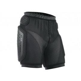 Dainese Hard Short E1 Protection Pants