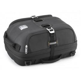 GIVI Metro-T Tail Bag