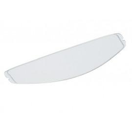 Shoei XR1100 / Qwest / Neotec / XSpirit II / NXR / GT-Air Motorcycle Helmet Pinlock Visor