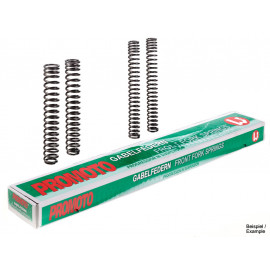 Promoto Fork Springs Buell XB 12 S/R (2005-)