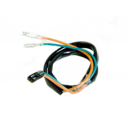 P&W Adapter Cable (Pair) for Turn Signals suitable for several Honda-Models (2004-)