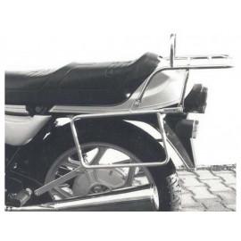 Hepco & Becker: Soporte completo para BMW R 65/80RT desde 1986